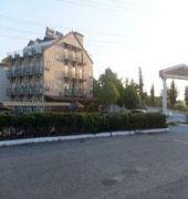 didyma house