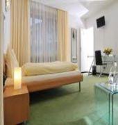 balegra hotel