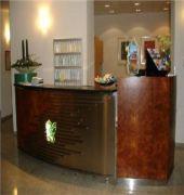 basilisk hotel