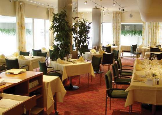 mittenza hotel