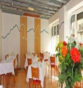 bernina swiss quality hotel