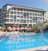 aska washington resort & spa hotel