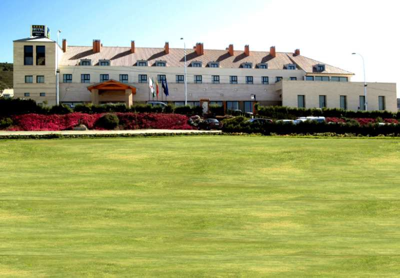 antequera golf & spa