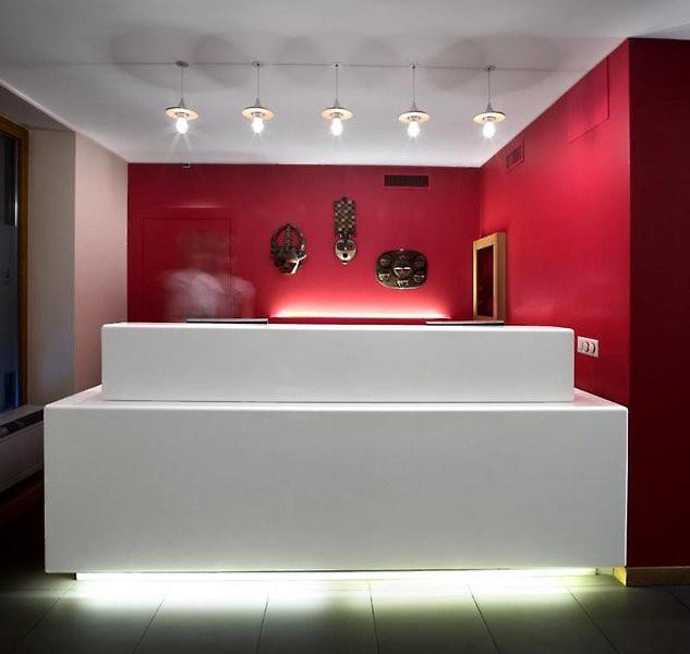 la cour des augustins boutique gallery design hote