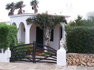 solmar bungalows