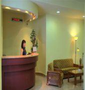 aua barsam suites hotel yerevan