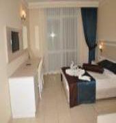 bluemoon hotel & resort
