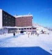 dorukkaya hotel
