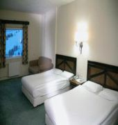 grand kartal hotel
