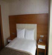 nuzhet hotel