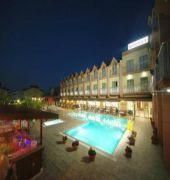 grand beauty hotel