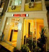 hatay & antioch hotel
