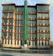 olimpik hotel
