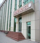 araz hotel