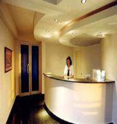 arma hotel yerevan