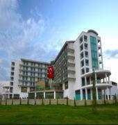 palas-ns premium thermal & spa center