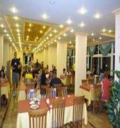 san marin hotel