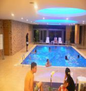 igneada resort hotel and spa