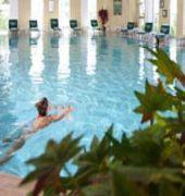 emex hotel kocaeli