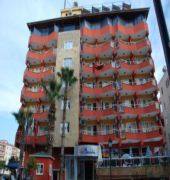 klas sunparadise boutique hotel
