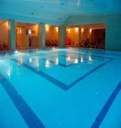 gural harlek thermal hotel and spa
