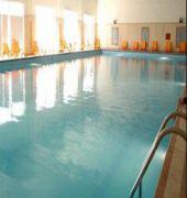 emet thermal resort and spa