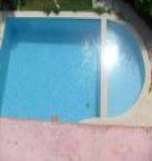 nilay apart hotel