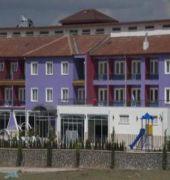 nehir thermal hotel