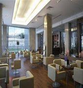 anemon denizli hotel