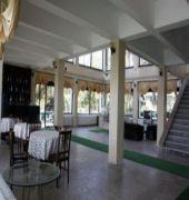 yorukali apart hotel