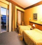 green platan club hotel and spa