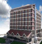 dadak thermal spa and wellness hotel