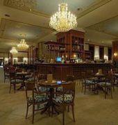 europe hotel sarajevo