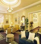 planalto hotel & eventos ponta grossa
