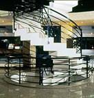 best western hotel albatro