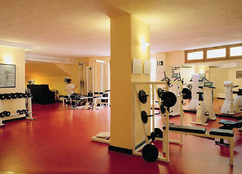 artiem audax spa and wellness hotel ( adults only