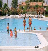 mysia hotel