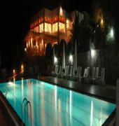 ayvalik beach hotel