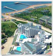 royal atlantis resort spa
