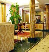 nash carlton hotel