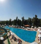 halic park