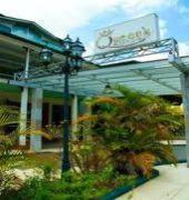 queen's hotel & casino