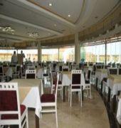 roma beach resort and spa