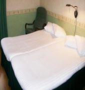berling hotel