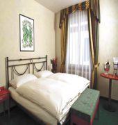 best western hotel storchen