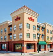 hawthorn suites by wyndham oakland/alameda