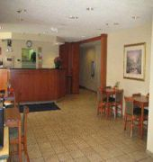 knights inn and suites allentown