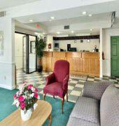 ramada limited suites alpharetta
