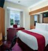 microtel inn and suites ann arbor -plymouth rd-