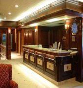 howard johnson express inn and suites toronto bram